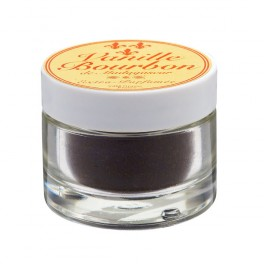 Pot de 25 gr - Vanille de Madagascar en poudre pure 100%. Sans sucre