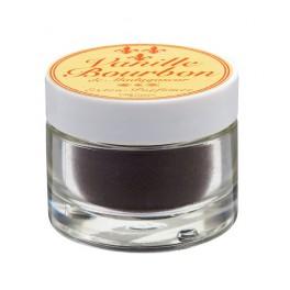 Boite de 50 gr - Vanille de Madagascar en poudre pure 100%. Sans sucre