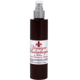 1 Litre - Vinaigre balsamique de Modène à la vanille 5%